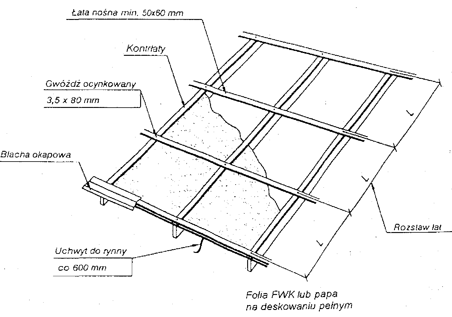 tmpab26-1