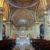 Architektura Włoch - Późny Renesans i Manieryzm